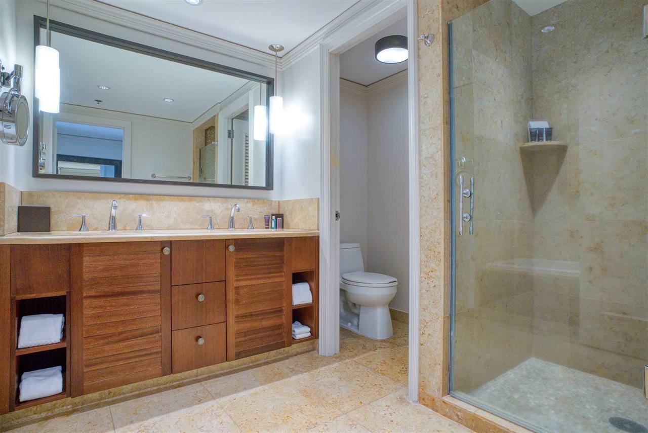 1 Ritz Carlton Dr Property Photo 5