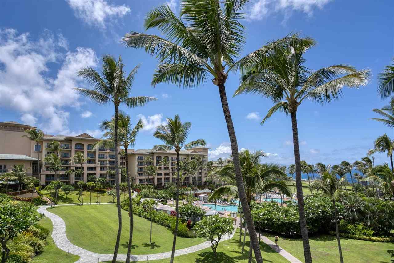 1 Ritz Carlton Dr Property Photo 12