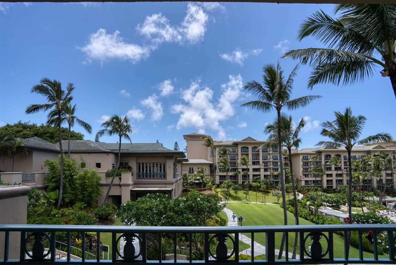 1 Ritz Carlton Dr Property Photo 13