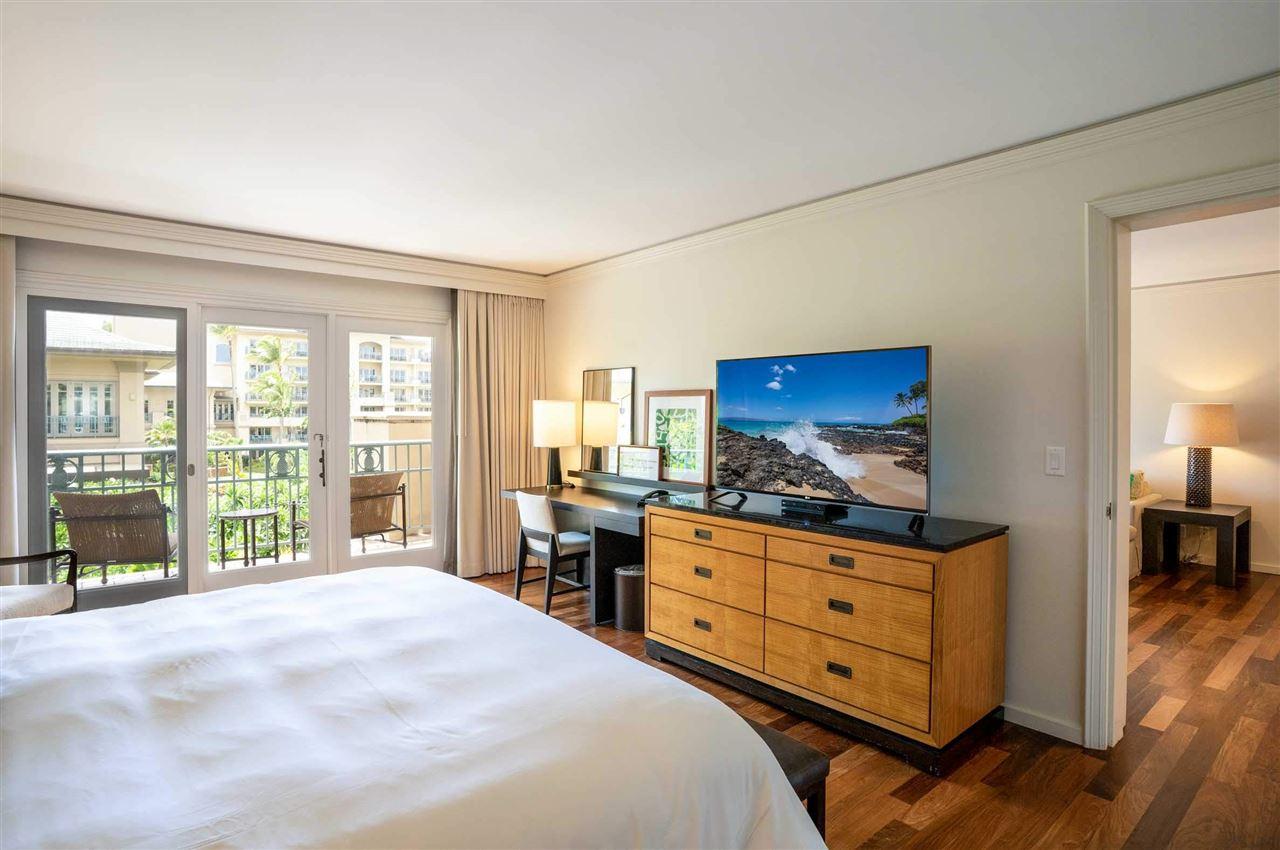 1 Ritz Carlton Dr Property Photo 19