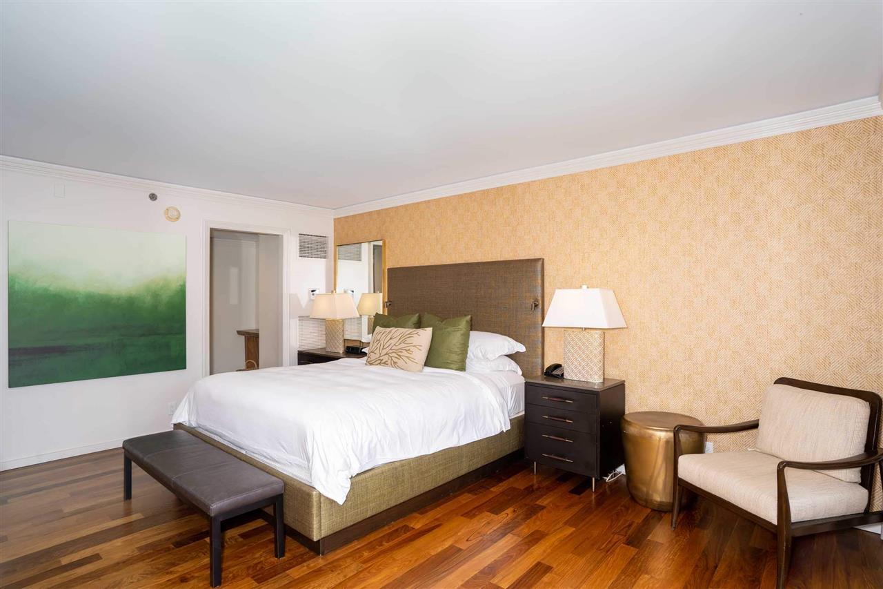 1 Ritz Carlton Dr Property Photo 20