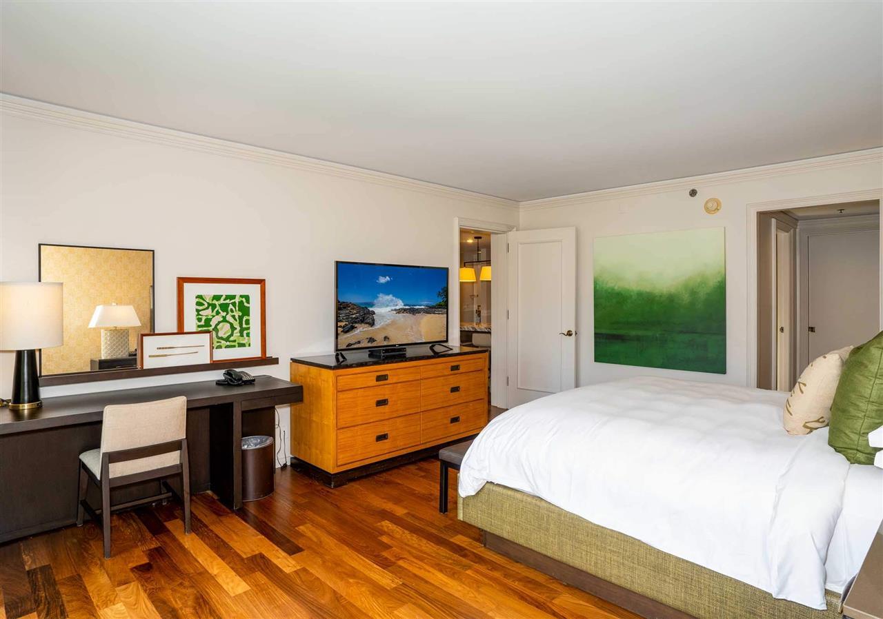 1 Ritz Carlton Dr Property Photo 21