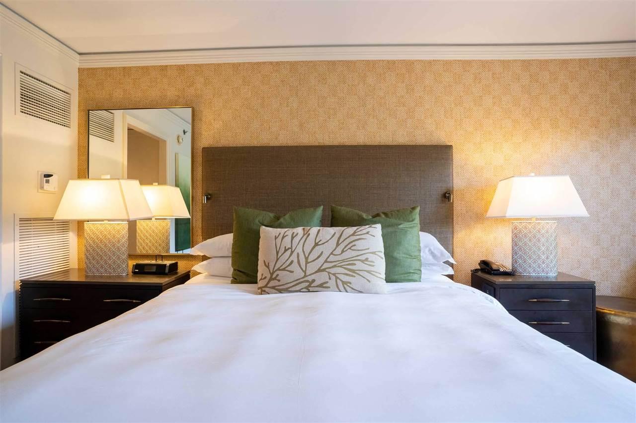 1 Ritz Carlton Dr Property Photo 22