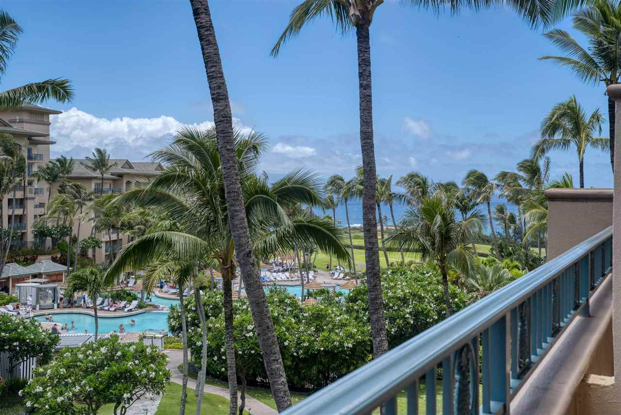 1 Ritz Carlton Dr Property Photo 23