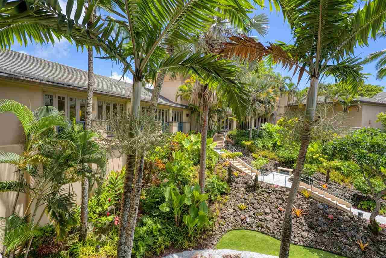 1 Ritz Carlton Dr Property Photo 26