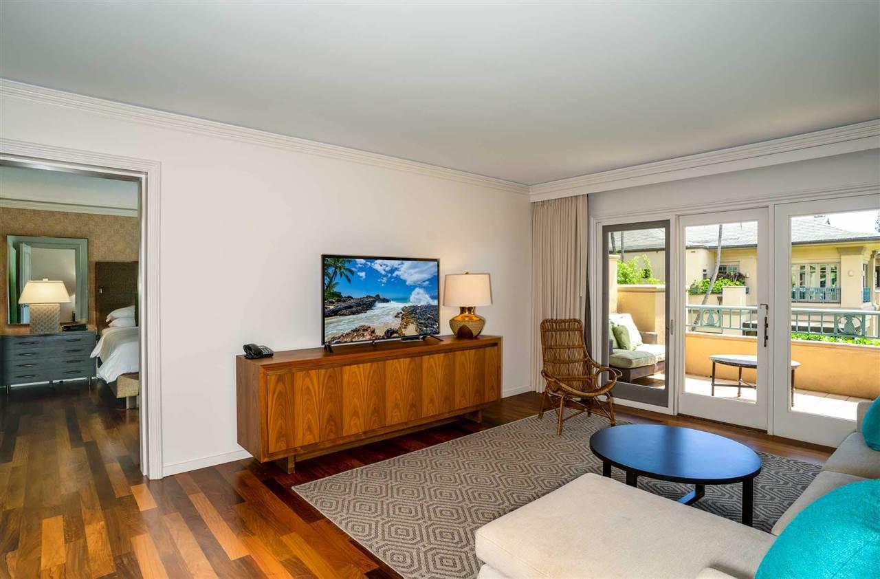 1 Ritz Carlton Dr Property Photo 27