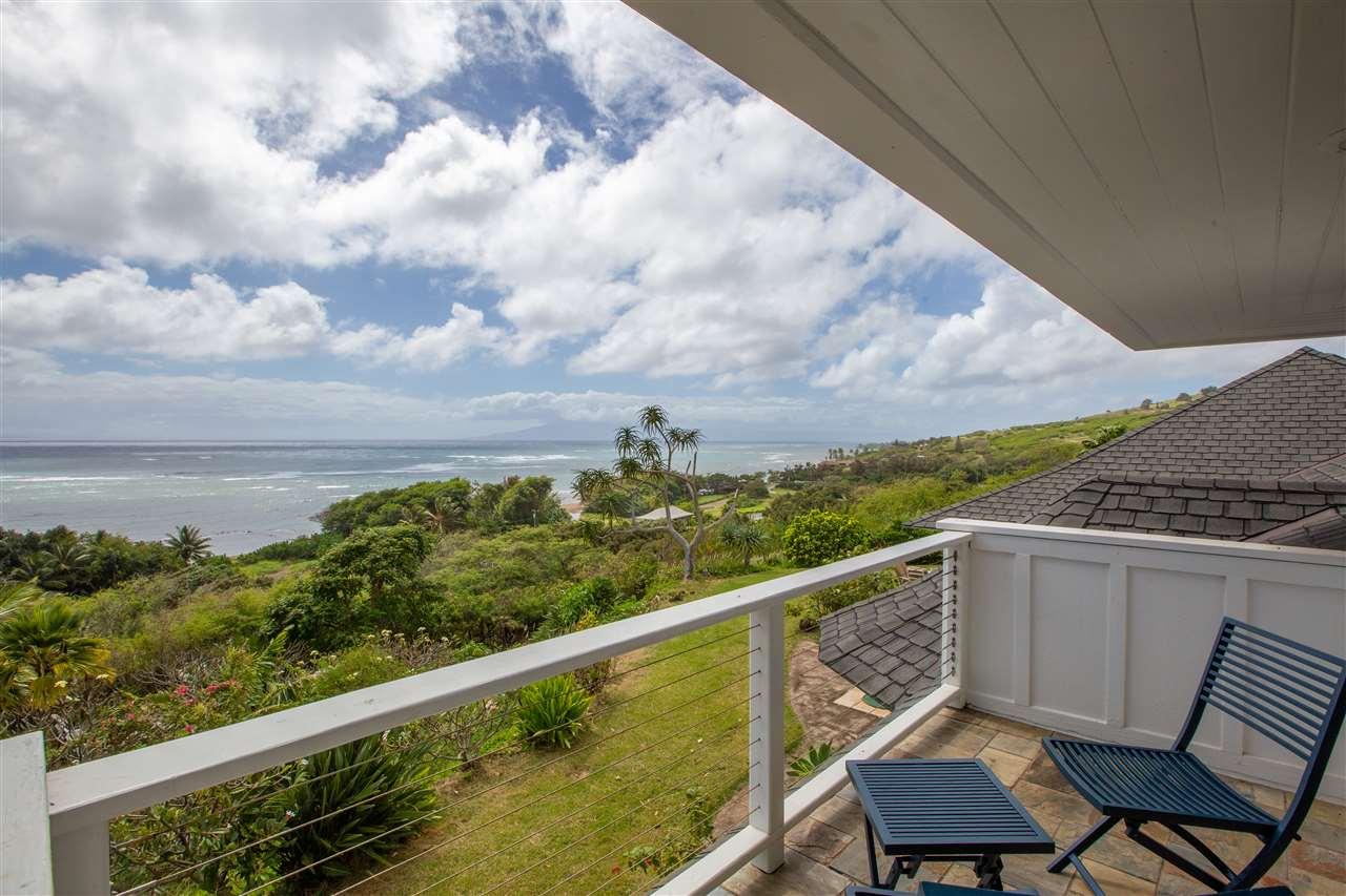 10351 Kamehameha V Hwy Property Photo