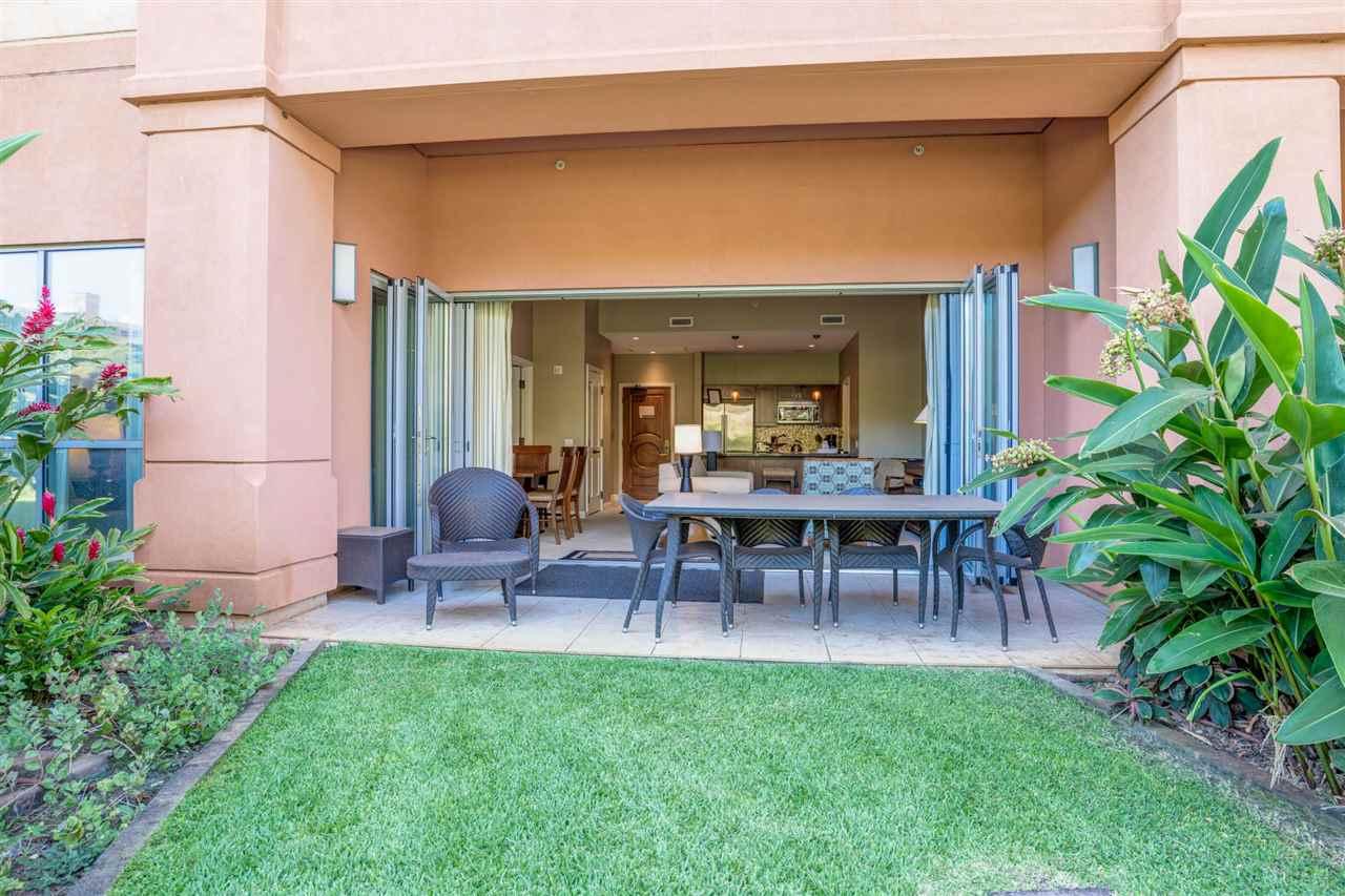 130 Kai Malina Pkwy Property Photo