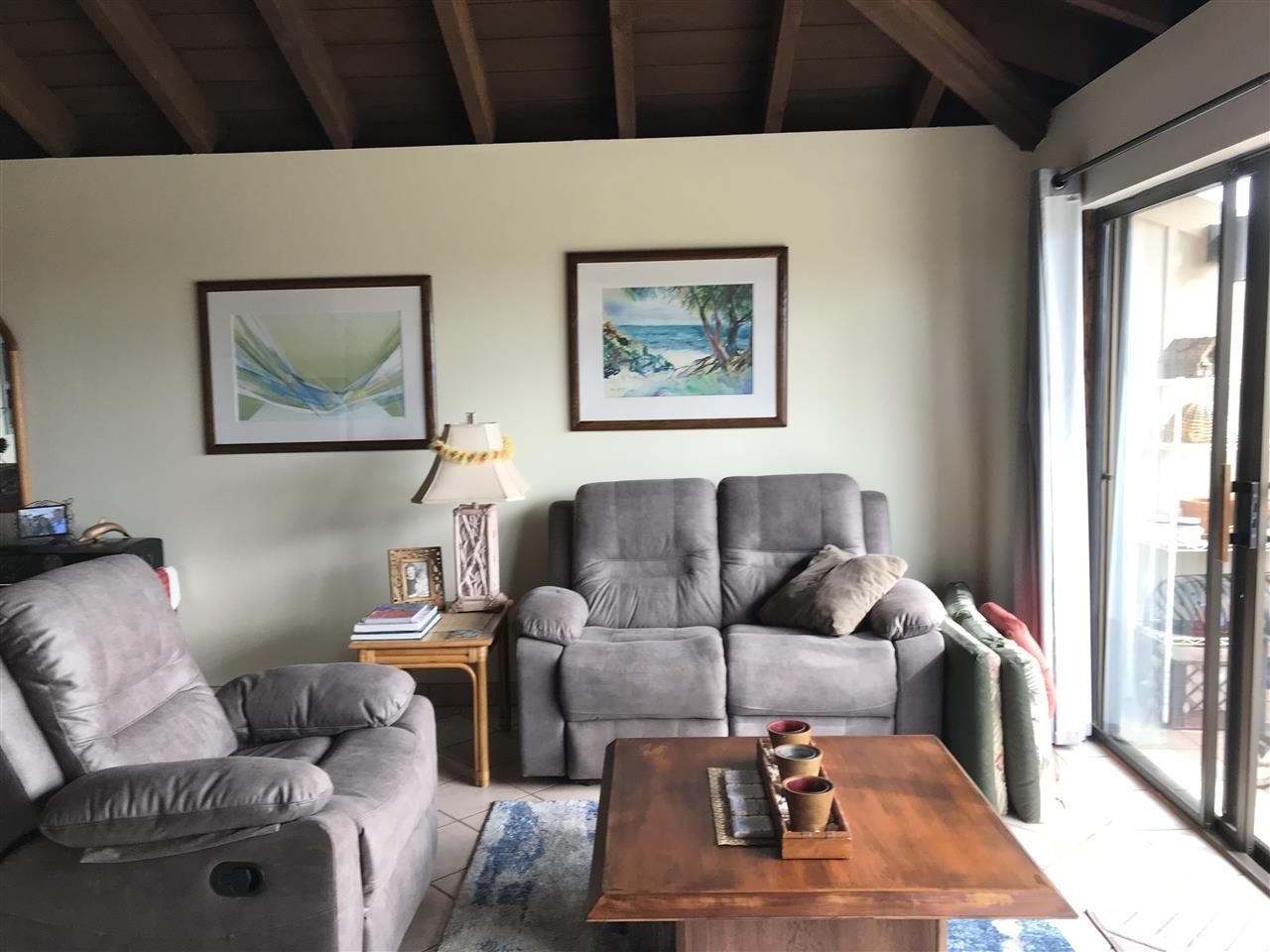 50 KEPUHI Pl Property Photo - Maunaloa, HI real estate listing