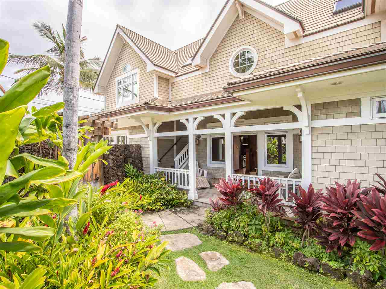 21 Kai Pali Pl Property Photo 3