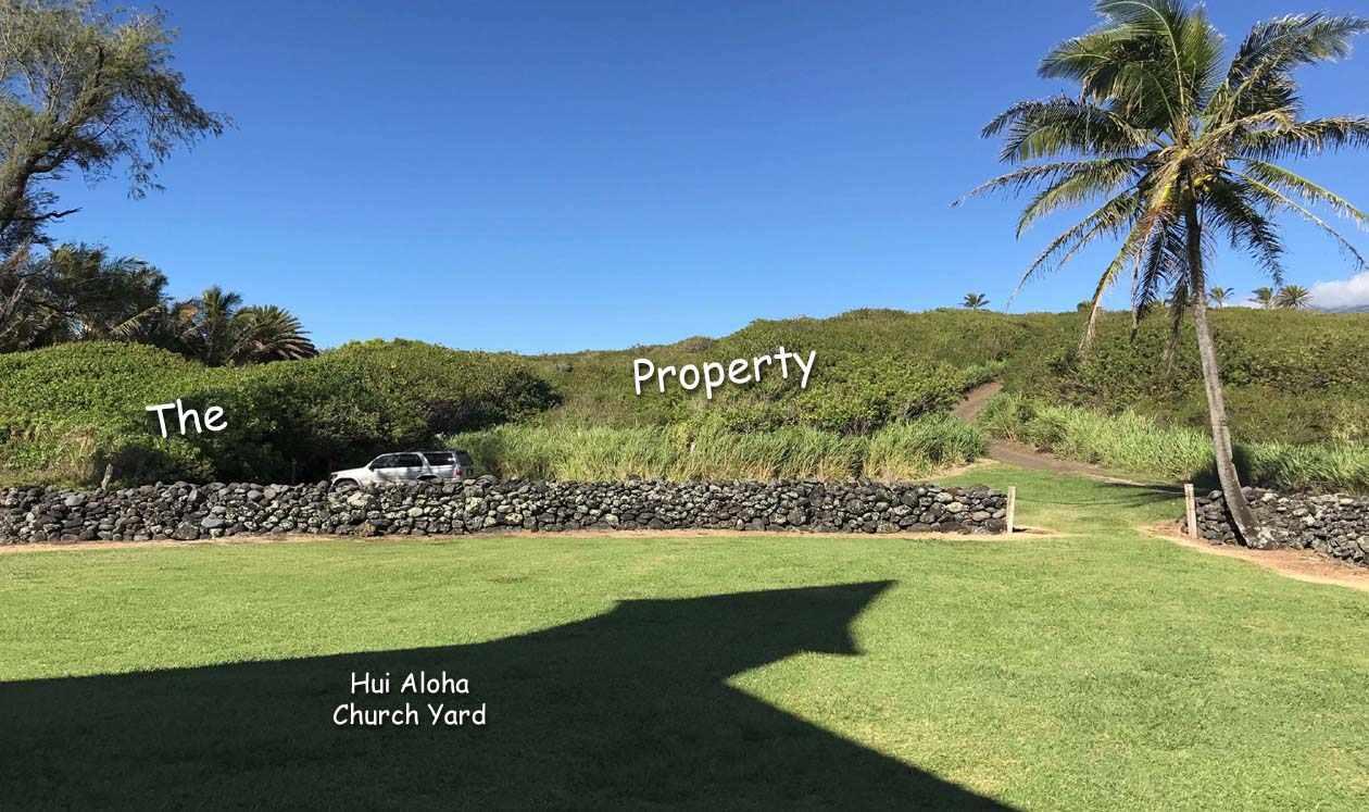 35170 Piilani Hwy Property Photo