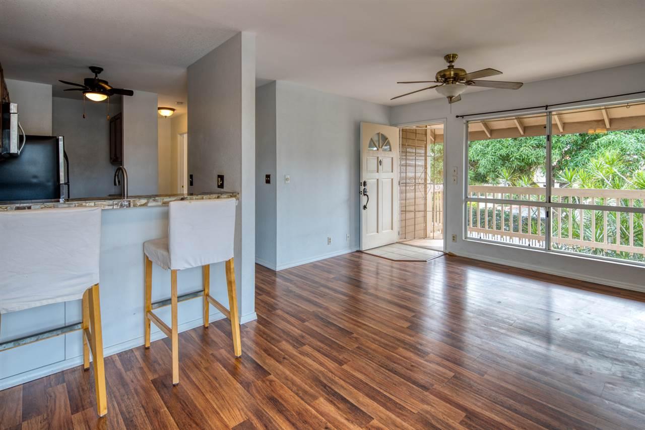 480 Kenolio Rd Property Photo