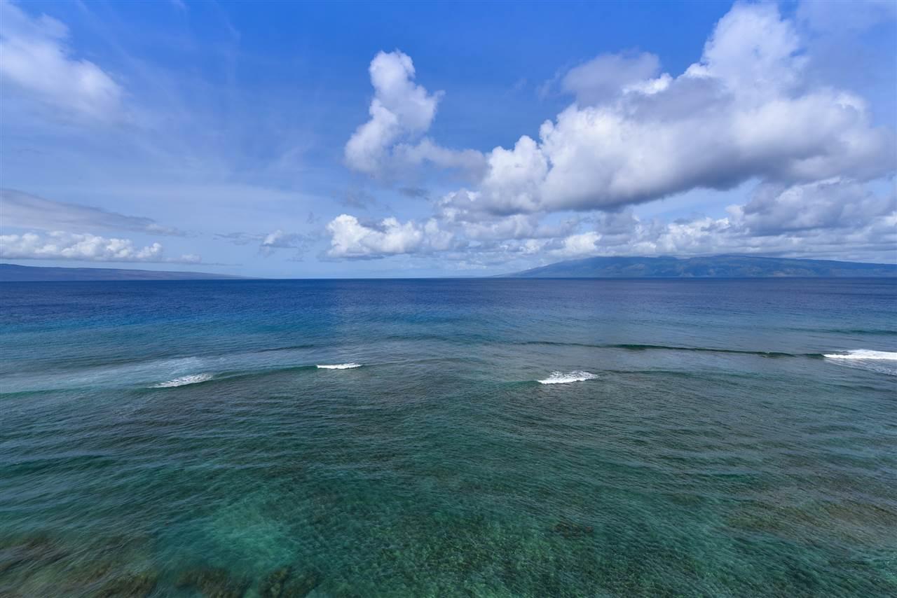 106 Kaanapali Shores Pl Property Photo 1