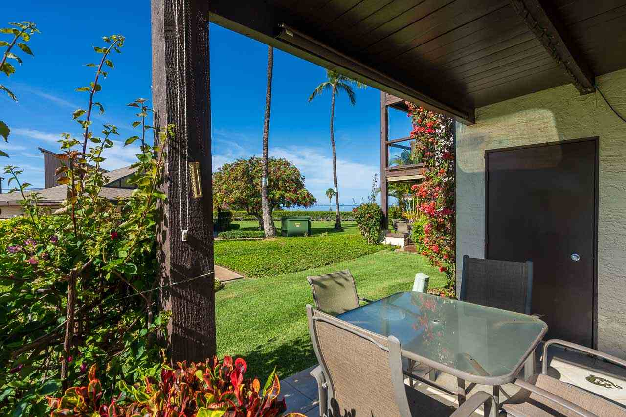 2737 S Kihei Rd Property Photo