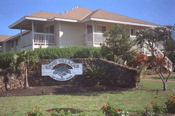 140 Uwapo Rd Property Photo