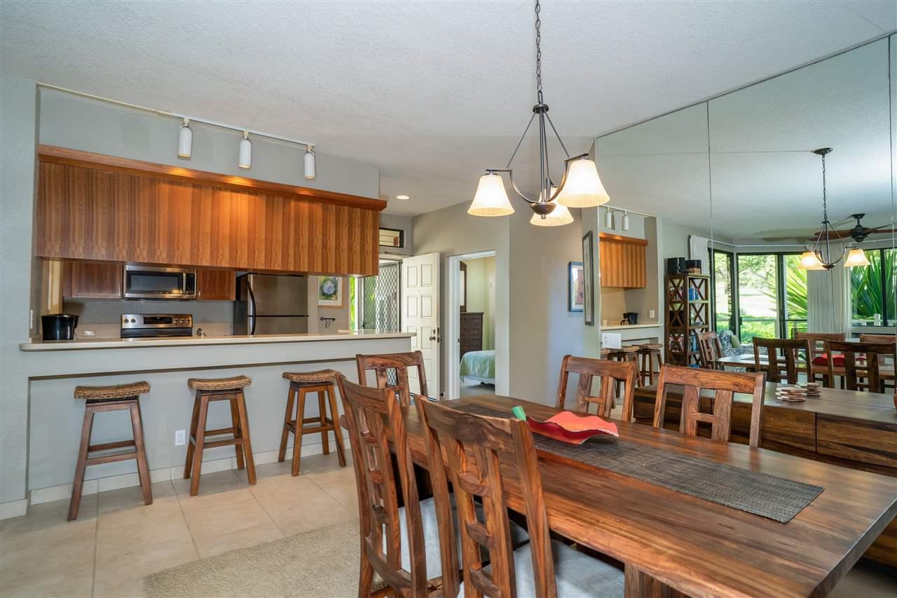 155 Wailea Ike Pl Property Photo