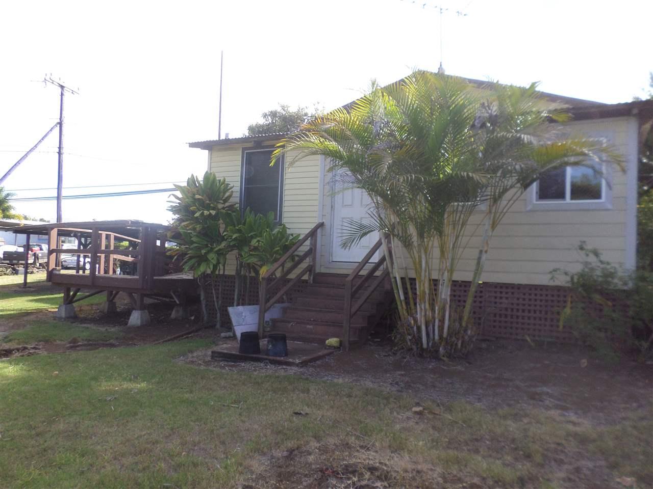 3206 Lower Kula Rd Property Photo