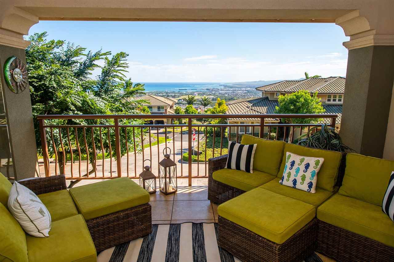 27 Pohina St Property Photo - Wailuku, HI real estate listing