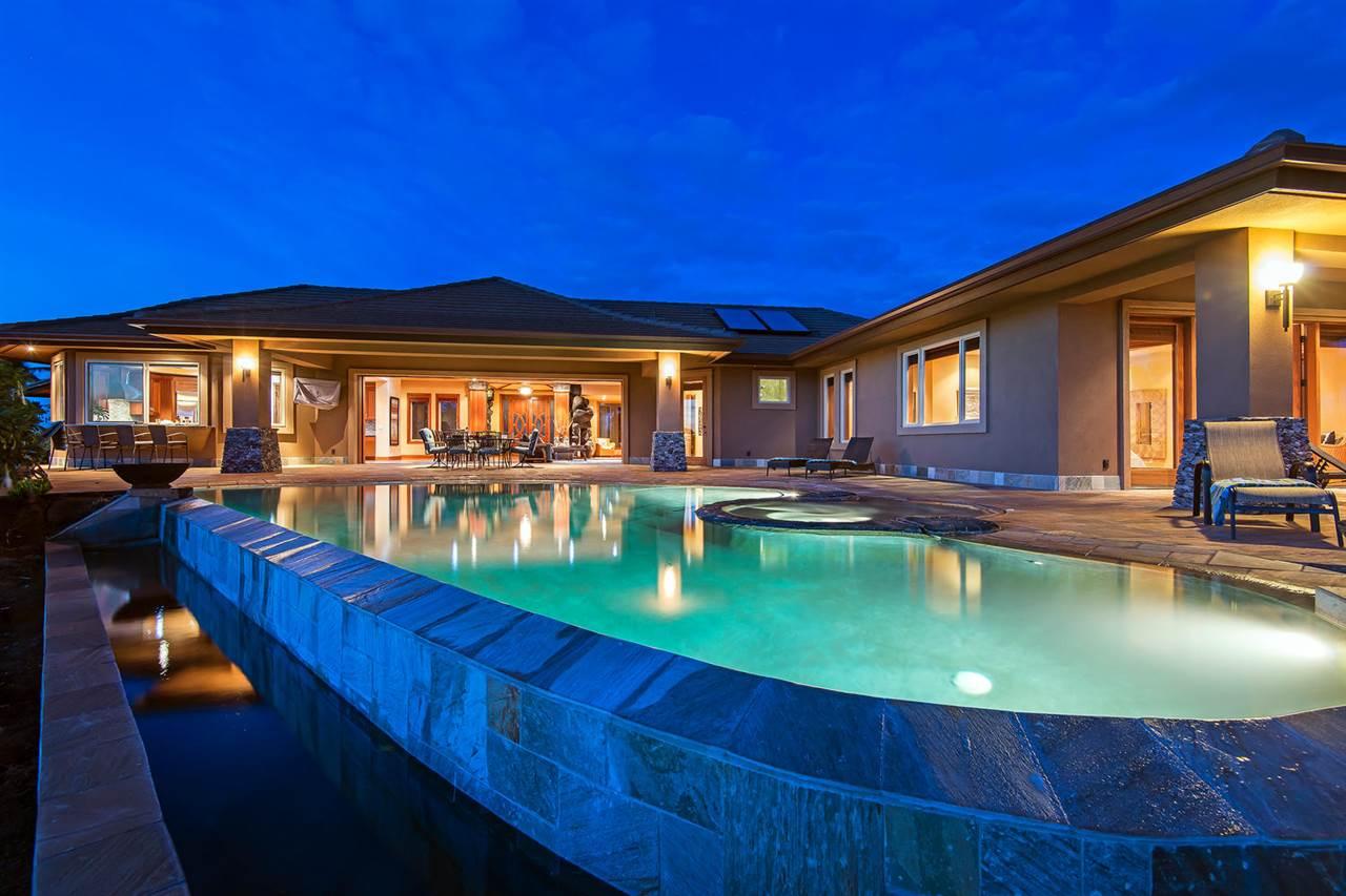 1035 Anapuni Pl Property Photo - Lahaina, HI real estate listing