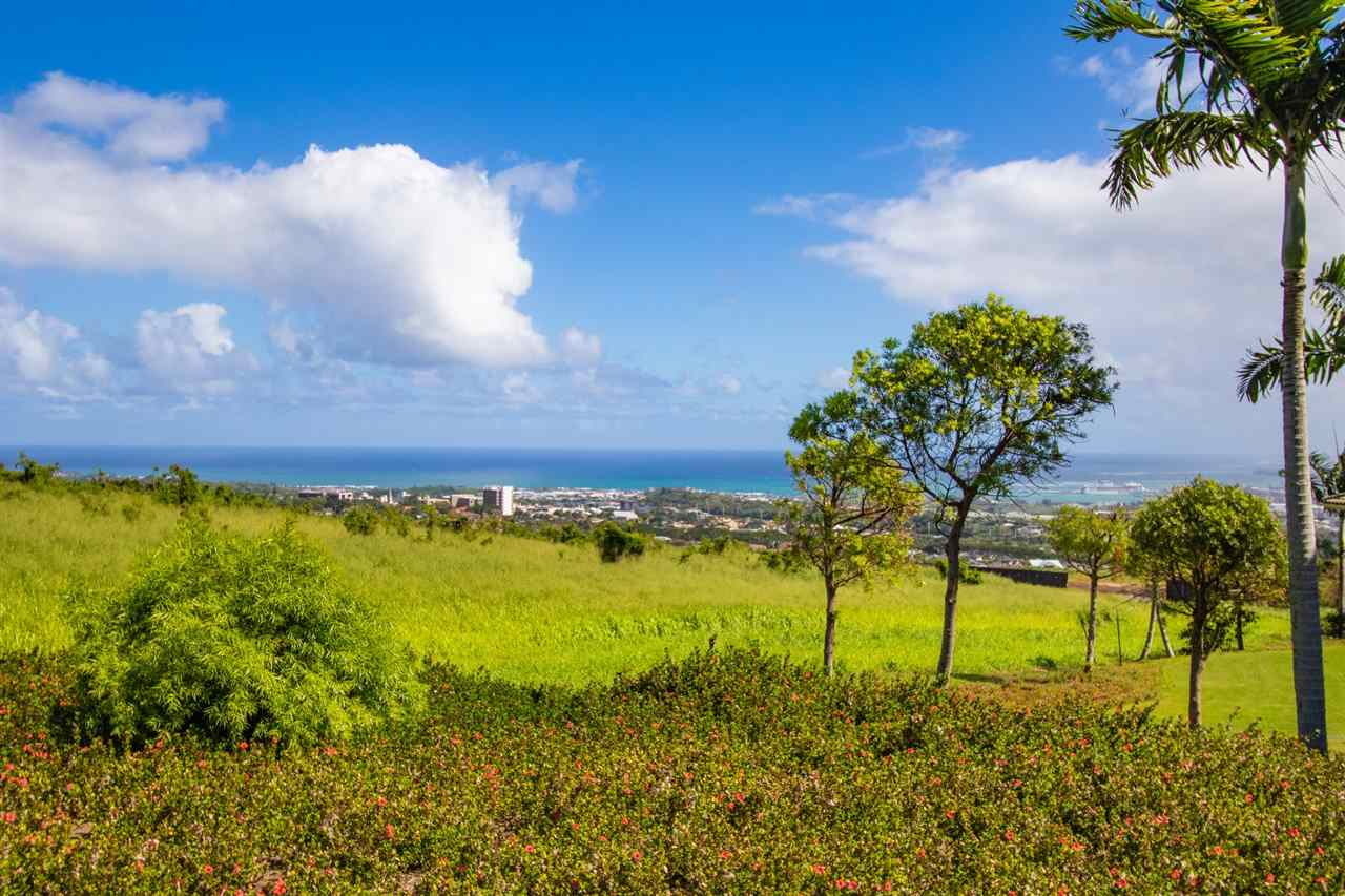 72 Awela Cir Property Photo - Wailuku, HI real estate listing