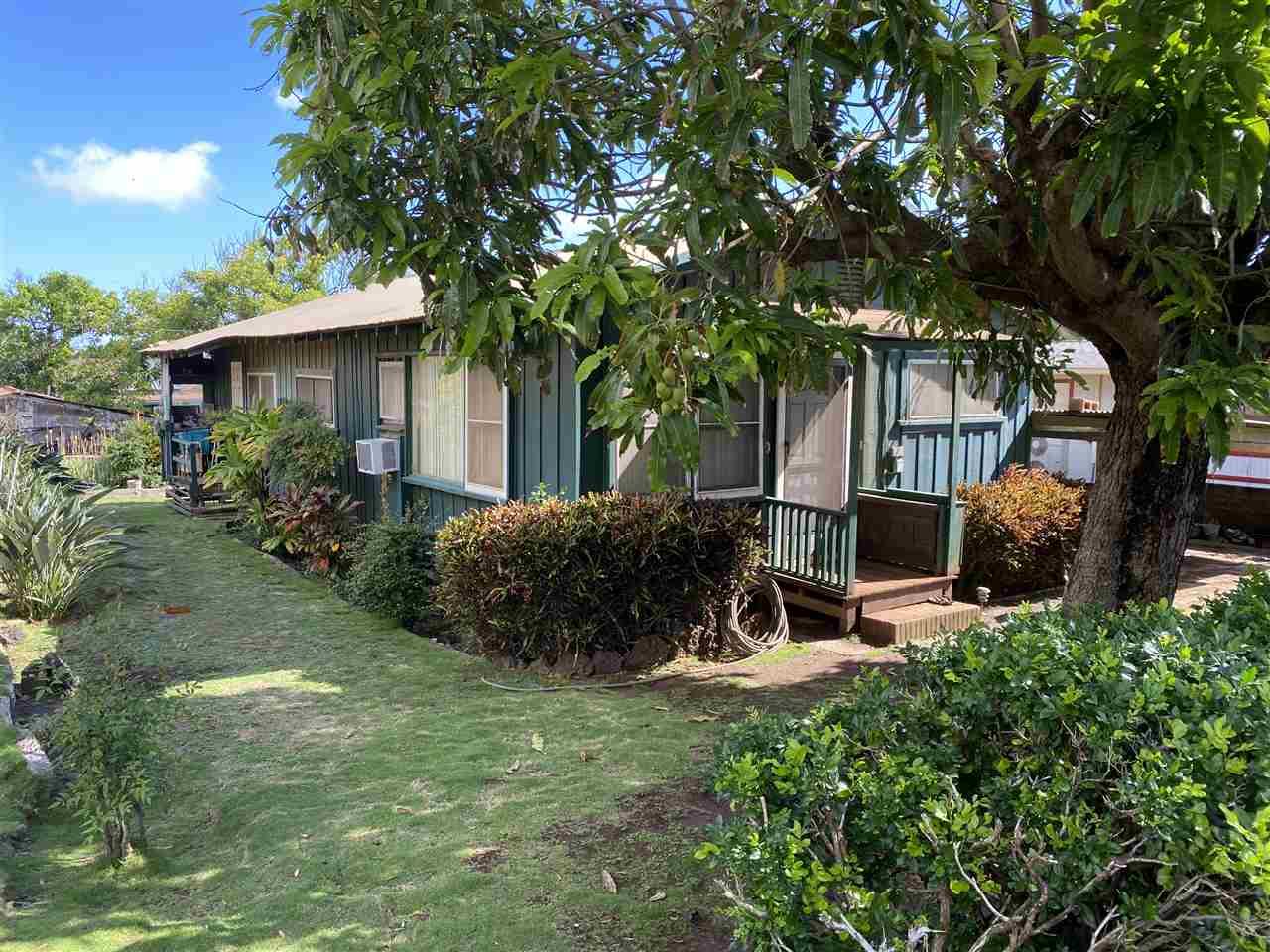 13 E Waiko Rd Property Photo