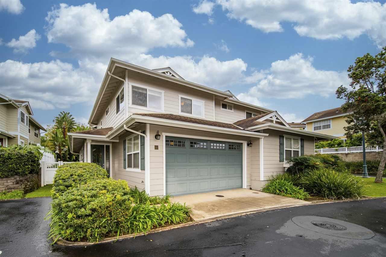 40 Kuinehe Pl Property Photo - Pukalani, HI real estate listing