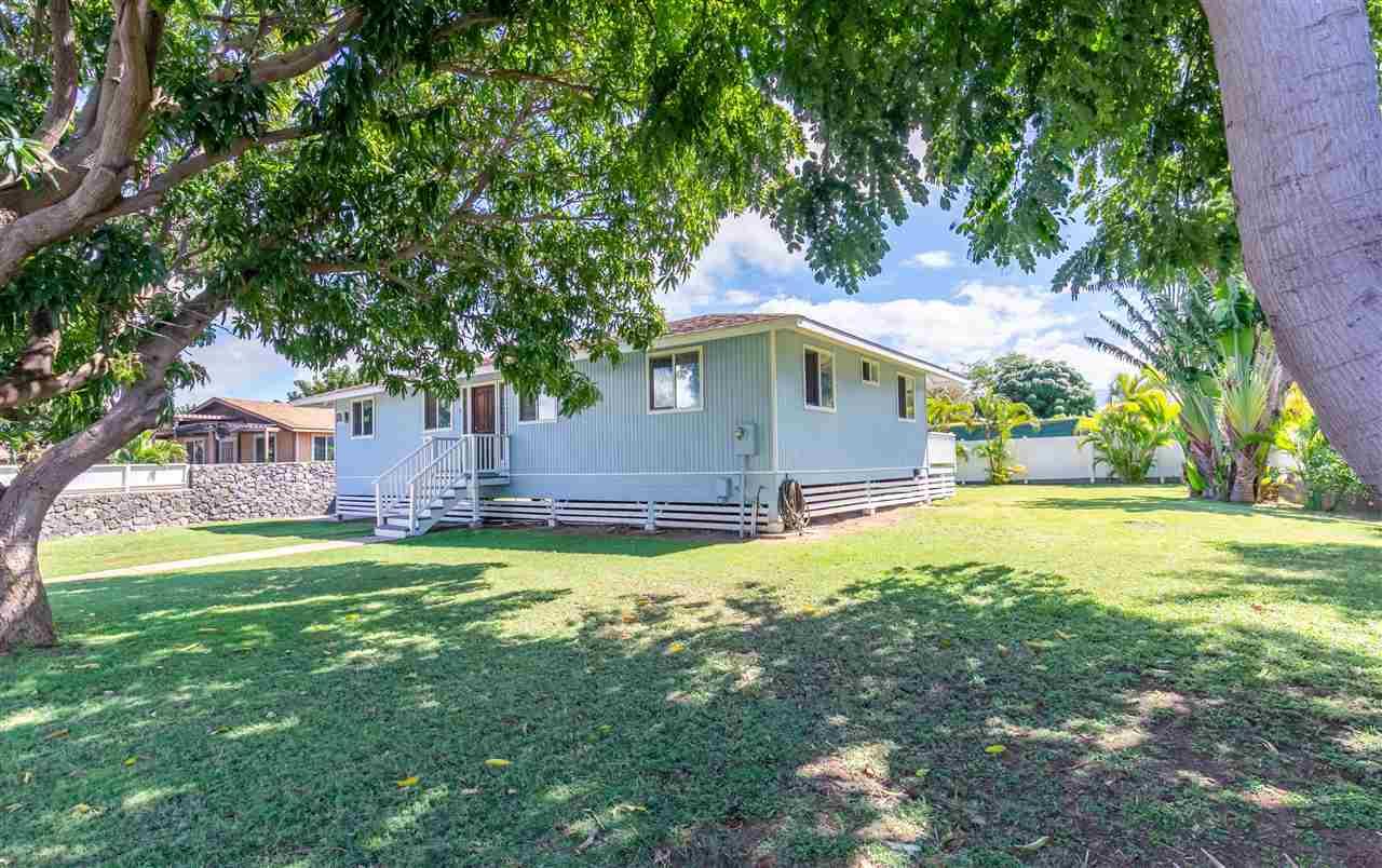 26 Waipuilani Rd Property Photo