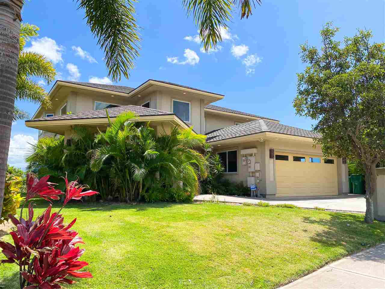 Wailuku Real Estate Listings Main Image