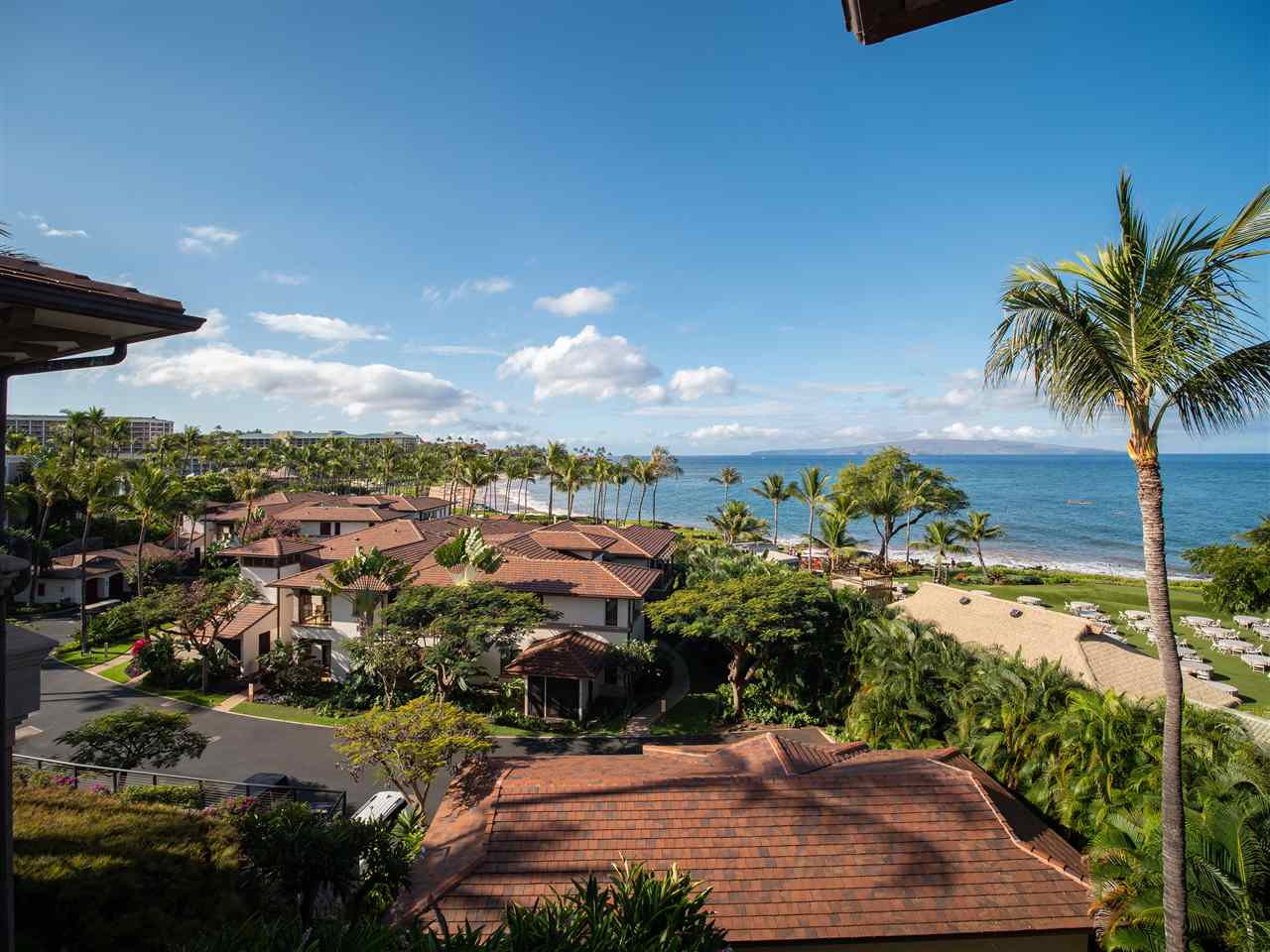 3800 Wailea Alanui Dr Property Photo