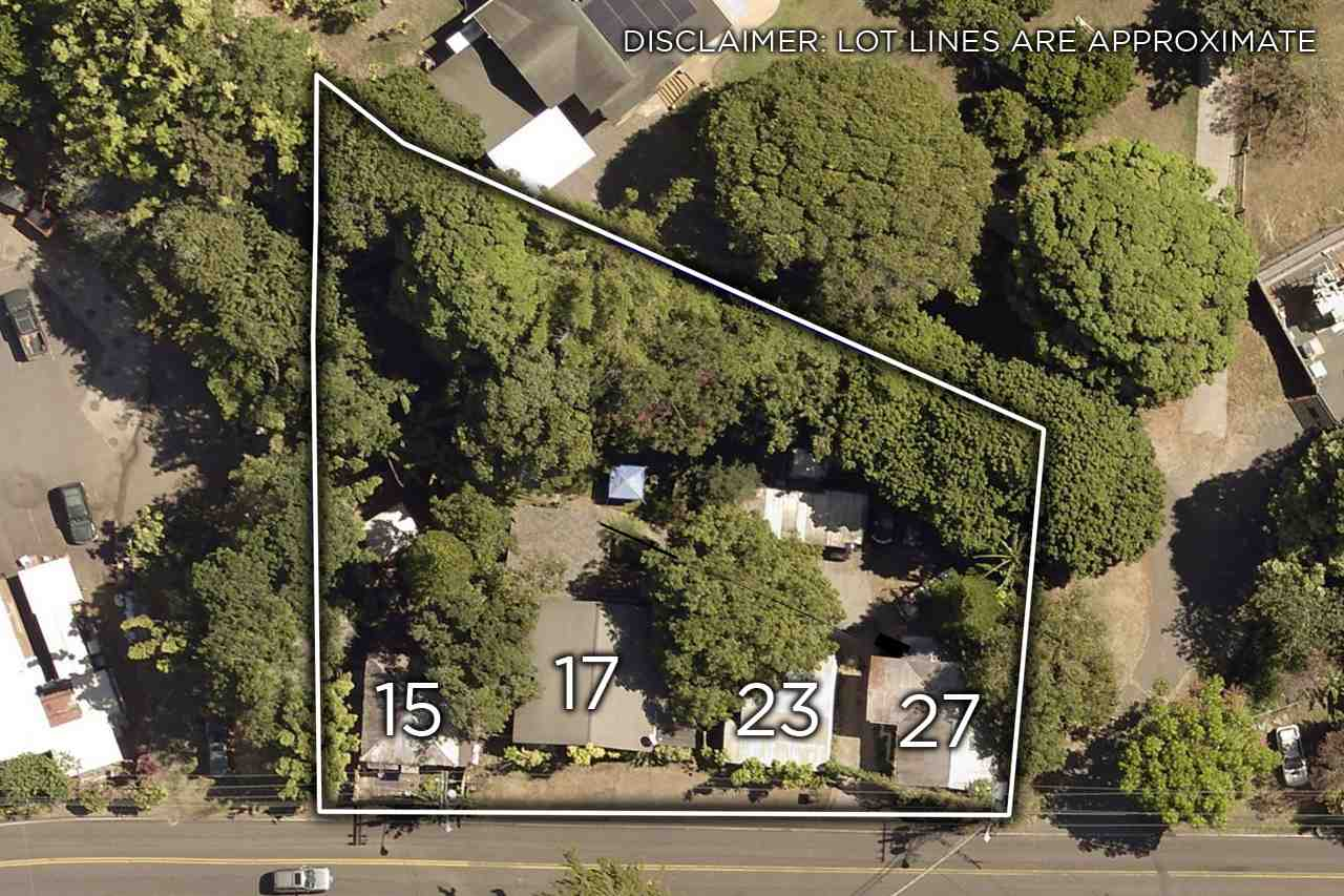15 Olinda Rd Property Photo