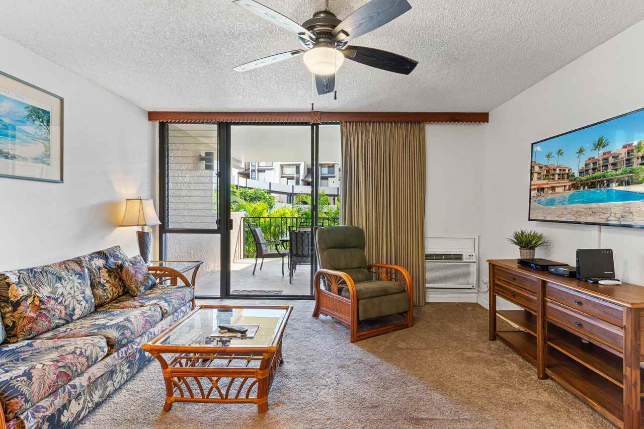 2695 S Kihei Rd Property Photo