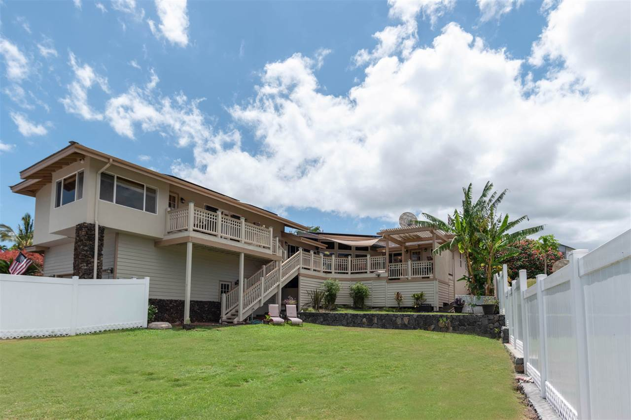 2890 Iolani St Property Photo