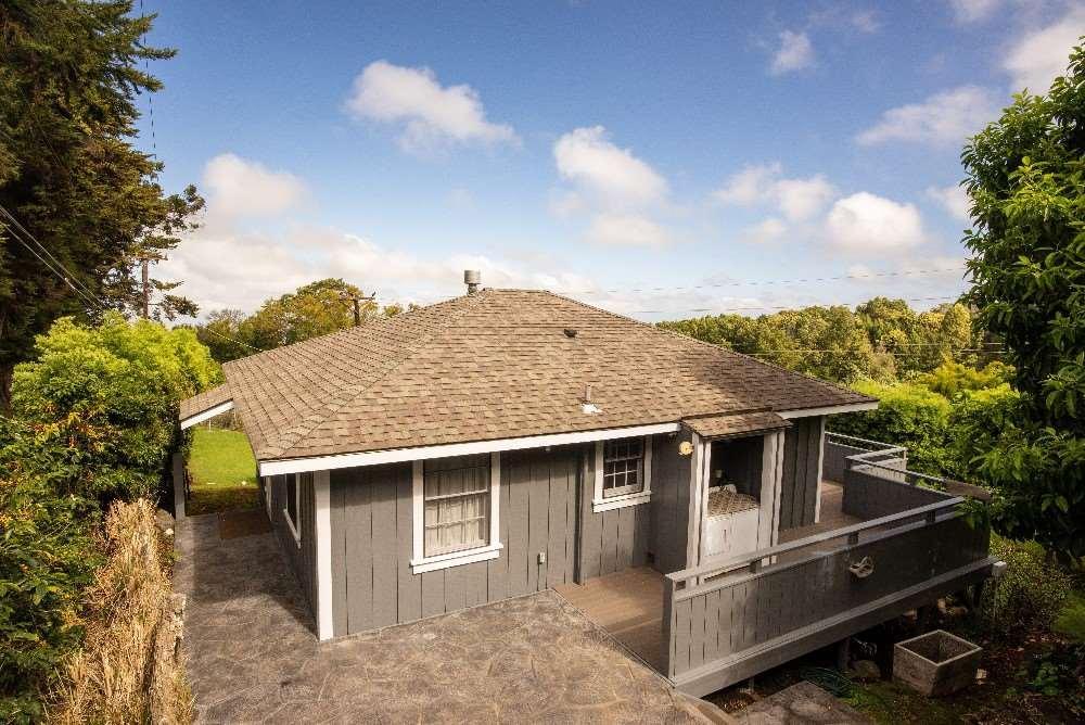 91 Waiakoa Rd Property Photo - Kula, HI real estate listing