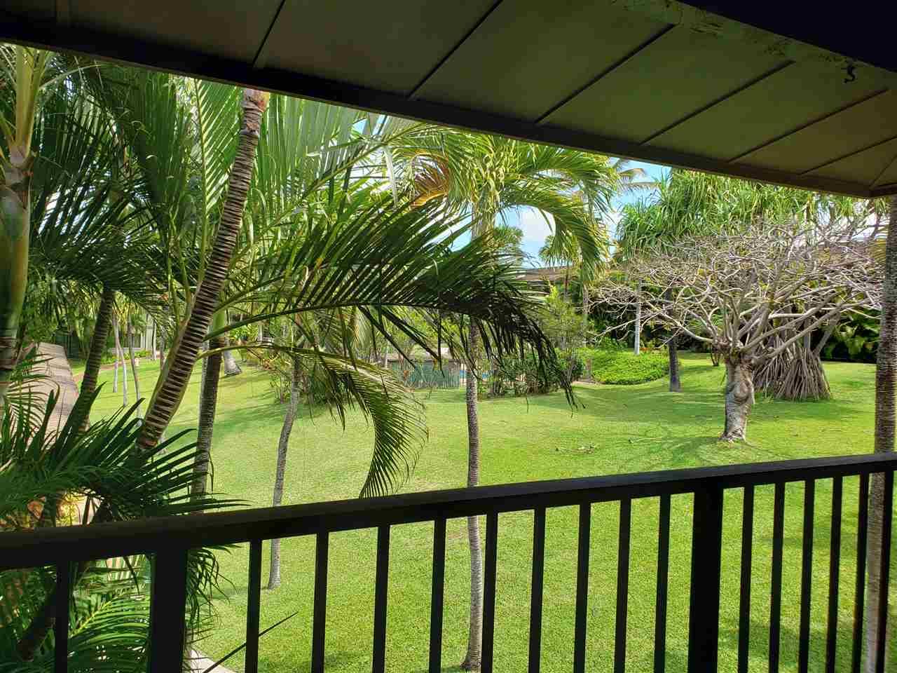 3788 Lower Honoapiilani Rd Property Photo