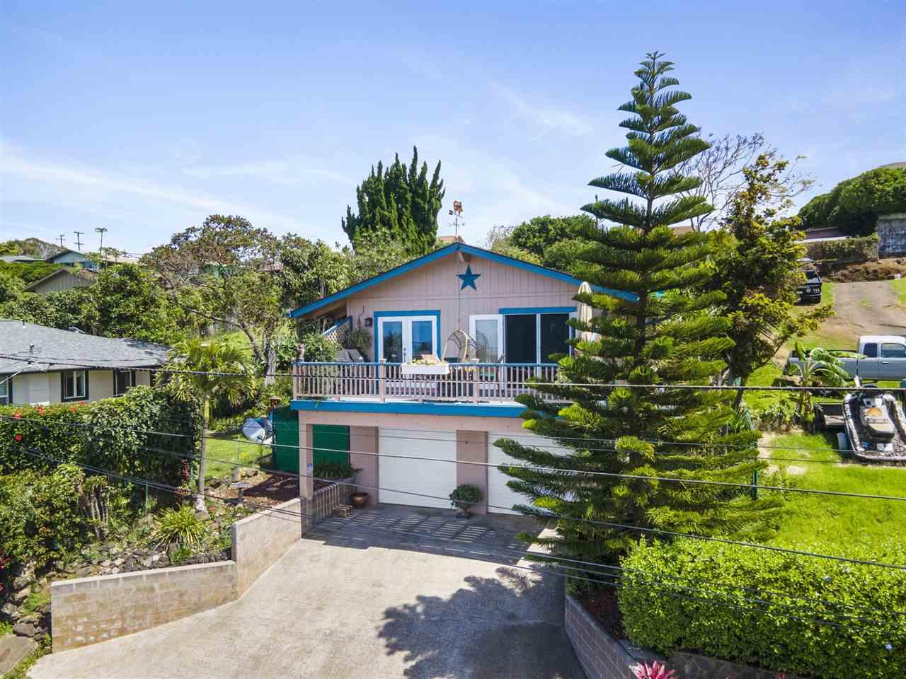 1099 Kehau Pl Property Photo 3