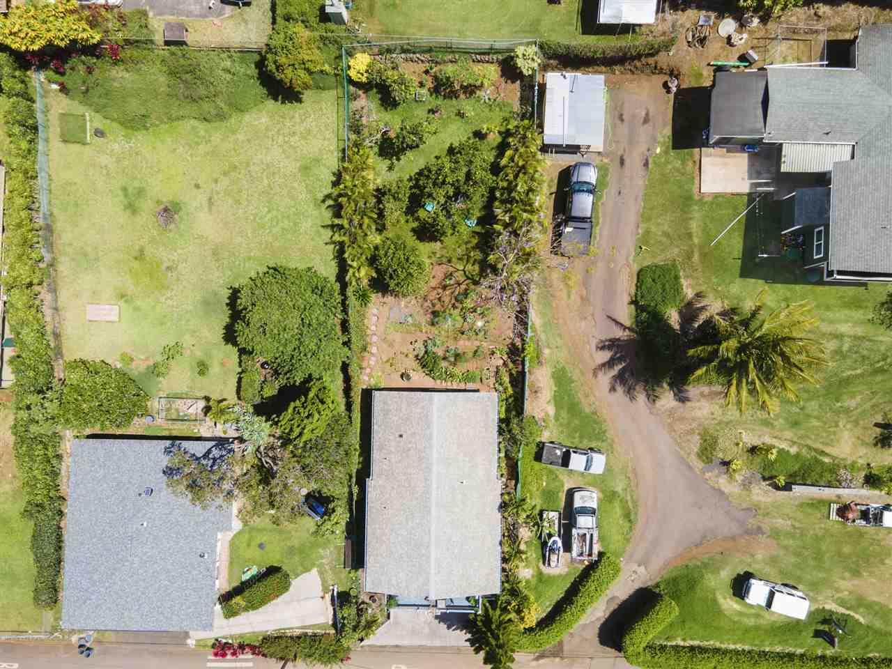 1099 Kehau Pl Property Photo 6