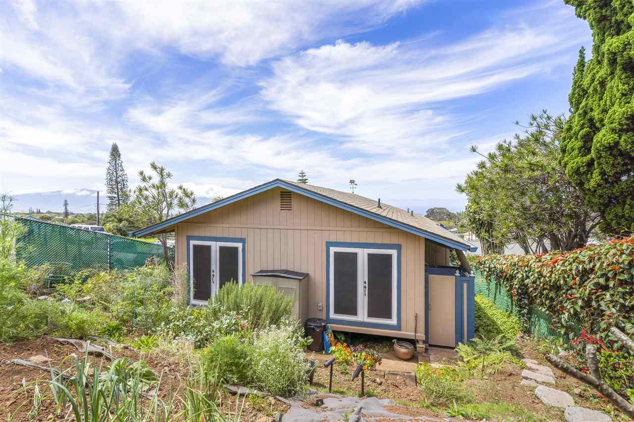 1099 Kehau Pl Property Photo 27