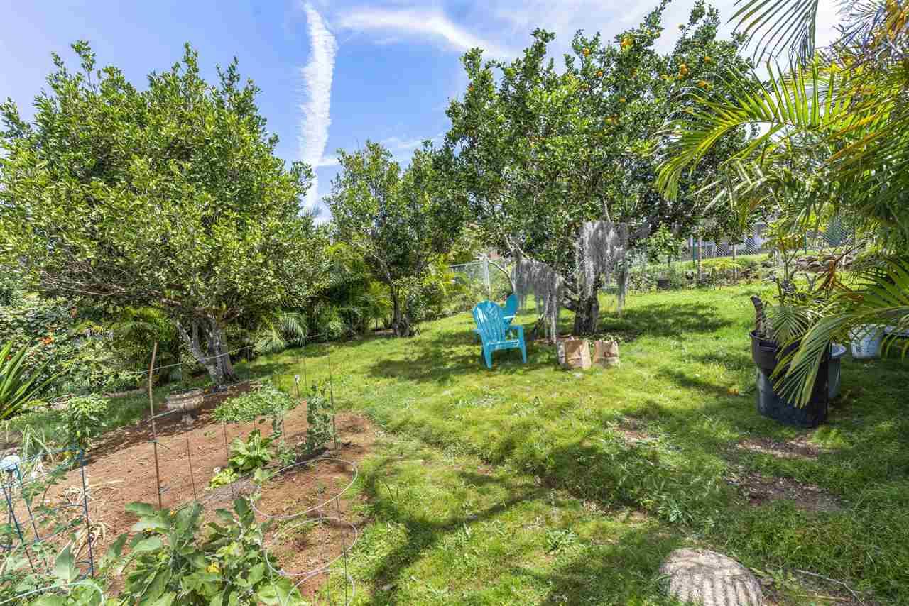 1099 Kehau Pl Property Photo 29