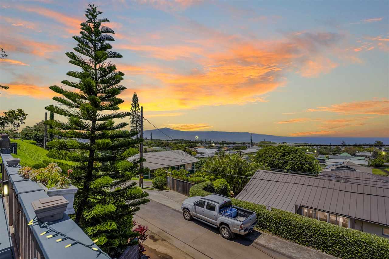 1099 Kehau Pl Property Photo 30