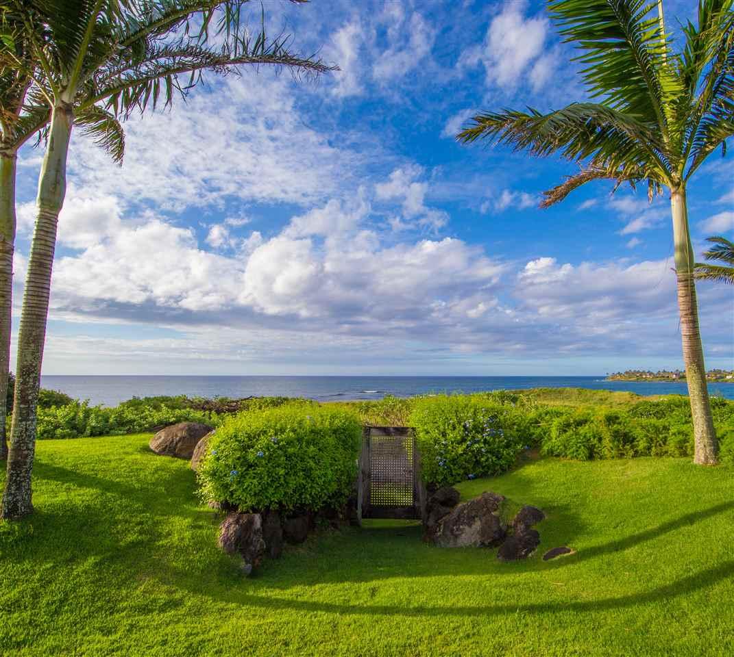 117 Kuau Beach Pl Property Photo
