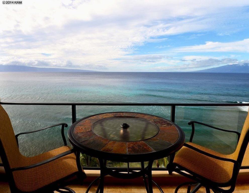 110 Kaanapali Shores Pl Property Photo