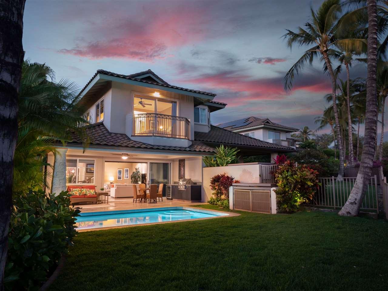 351 Kai Malu Pl Property Photo