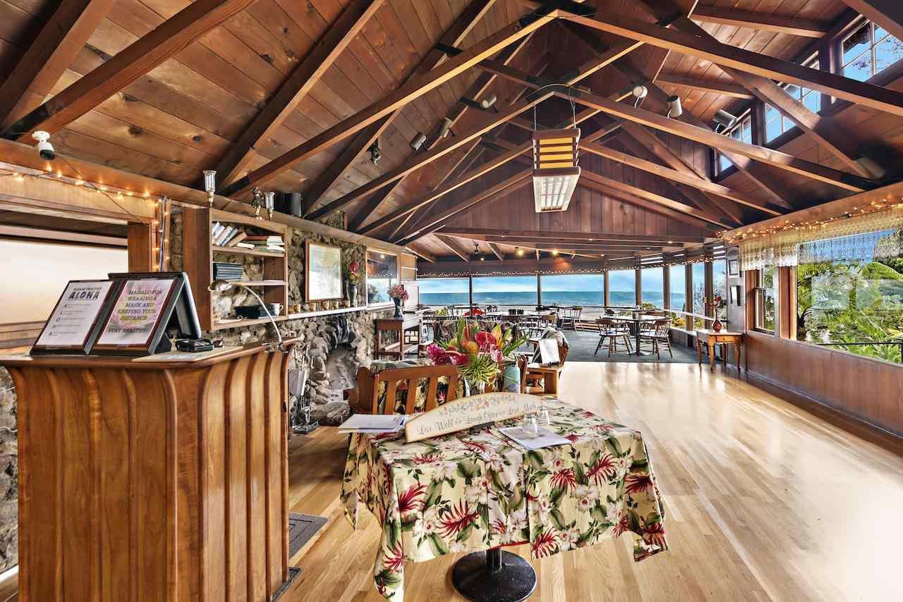 Kula Real Estate Listings Main Image