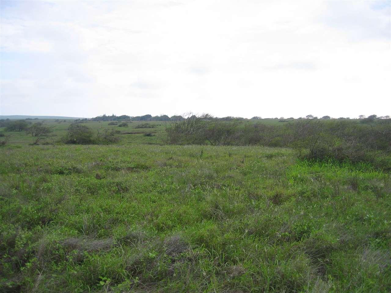 0 Kalua Koi Rd Property Photo 1