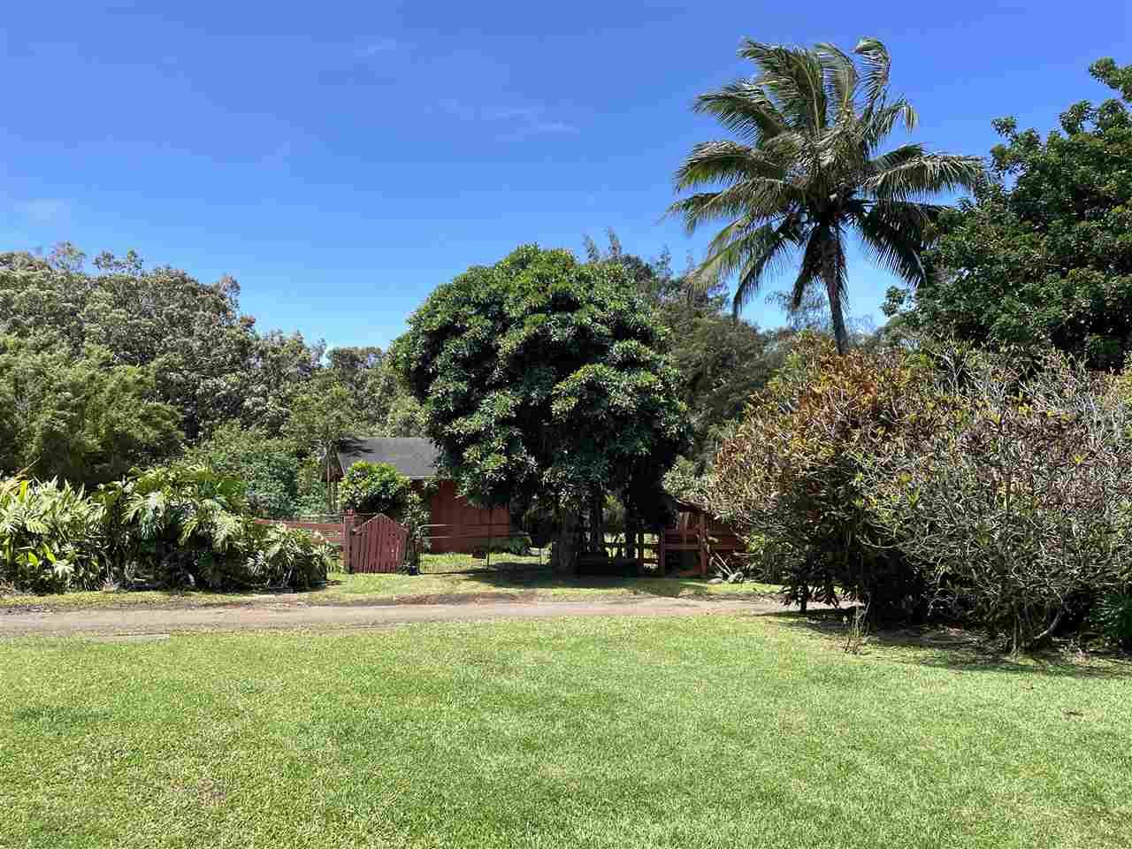 485 Kawelo Rd Property Photo 5