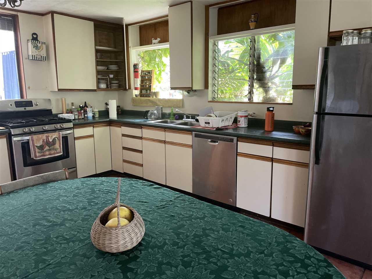 485 Kawelo Rd Property Photo 7