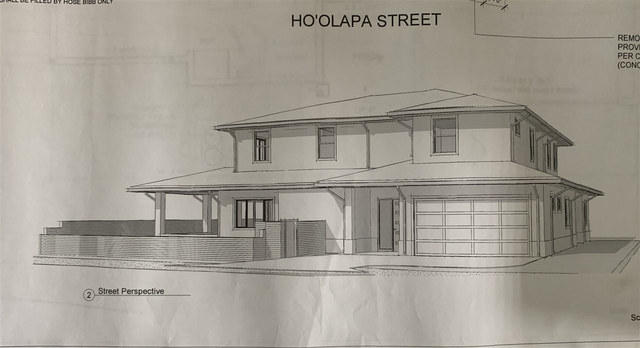 138 Hoolapa St Property Photo