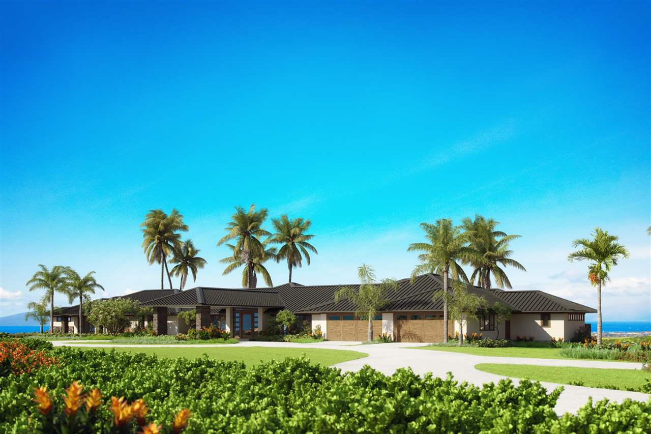 426 Wailau Pl Property Photo 2