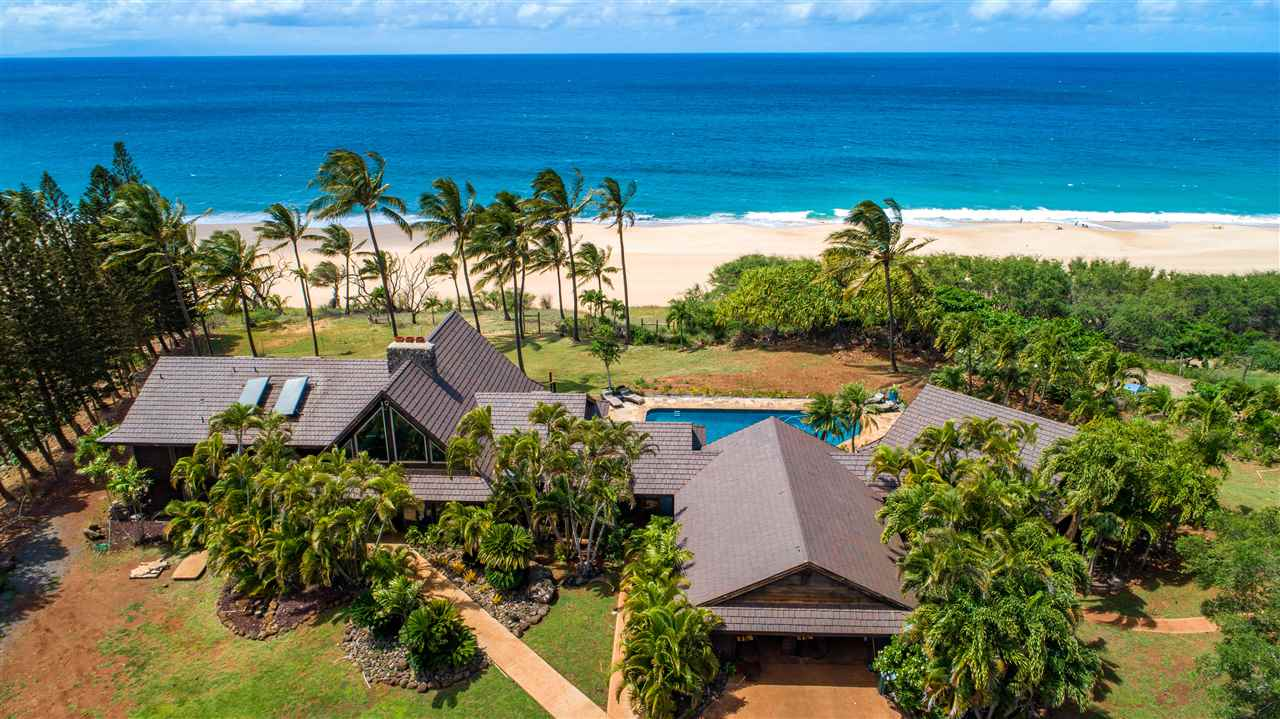 Maunaloa Real Estate Listings Main Image