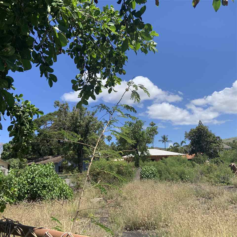 580 Luakini St Property Photo